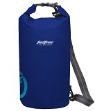 FEELFREE Dry Tube 20 [T20] - Sapphire Blue - Waterproof Bag